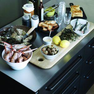 Bretagne-Kitchen-07-high
