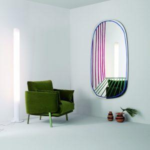 New Perspective Mirror (2)