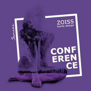 ZOISS-home-design-Conference_2018_03