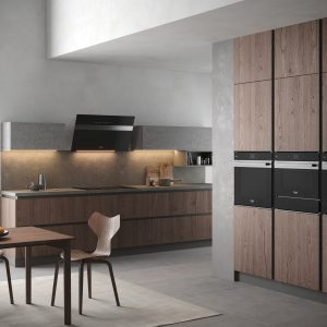 Hotpoint_2019 Built-In Collection