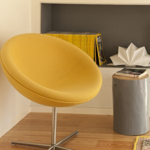 Living_in_Yellow (19)