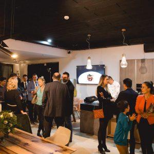 Hub Design Event (140 of 331)