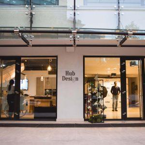 Hub Design Event (20 of 331)
