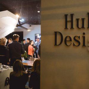 Hub Design Event (201 of 331)