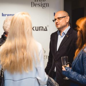 Hub Design Event (202 of 331)