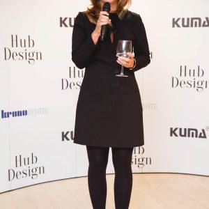 Hub Design Event (207 of 331)