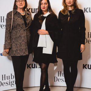 Hub Design Event (233 of 331)