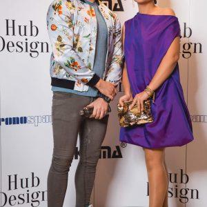 Hub Design Event (309 of 331)