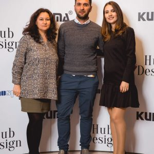 Hub Design Event (321 of 331)