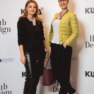 Hub Design Event (62 of 331)