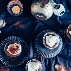 Mousse Ciocolata Mozart 01