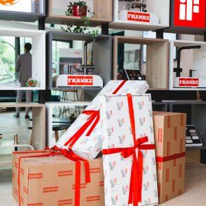 Event Franke Hub Design (55 of 361)