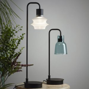 Bover Barcelona Light_Drip Drop collection