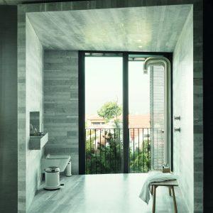 TelAviv-Bathroom01-High