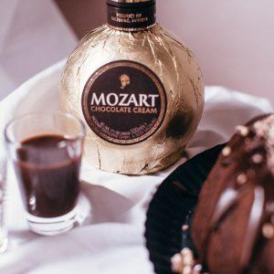 Mozart Chocolate Cream_500ml.