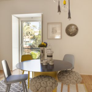 Living_in_Yellow (3)