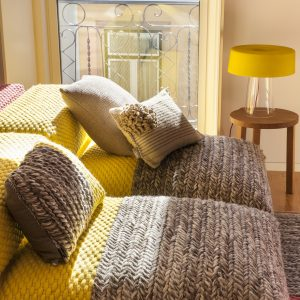 Living_in_Yellow (9)