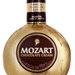 mozart_chocolate_cream_500ml_bottleshot_november_2017