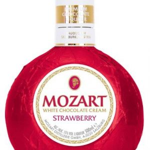 mozart_white_chocolate_cream_strawberry_500ml_bottleshot_november_2017