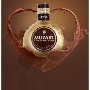 swsk_18_0386_mozart_chocolate_cream_herz_sujet_a3_druck