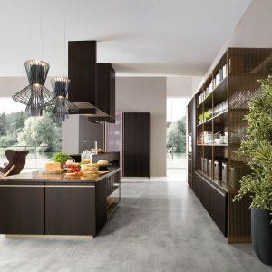 Rastelli_Beluga_Heat-treated Oak Finish (3)