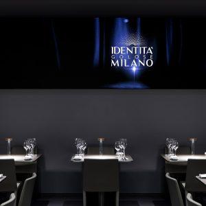 identita_golore_restaurant (10)