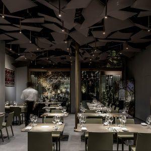 identita_golore_restaurant (5)